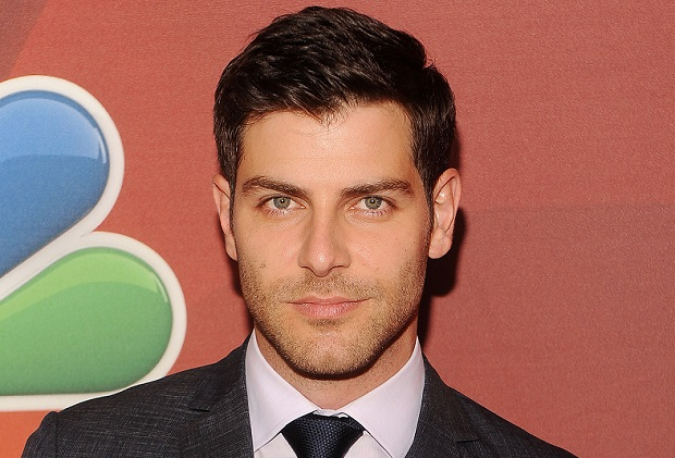 David Giuntoli A Million Little Things