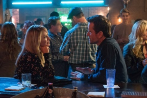 Nashville Recap Season 6 Episode 6