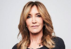 Felicity Huffman Get Shorty Season 2 Cast
