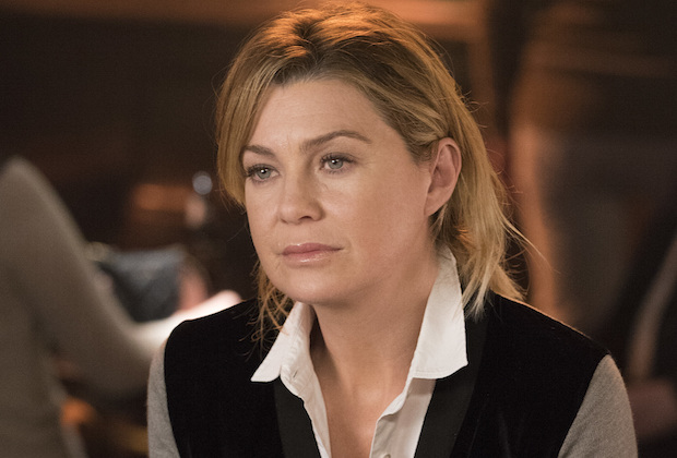 greys anatomy season 14 episode 12 recap contest