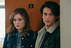 heathers review paramount network reboot