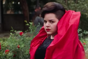 heathers review reboot paramount network