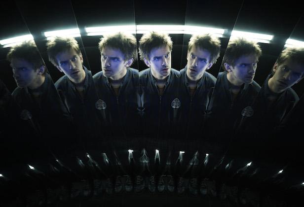 """""""Legion"""" Season 2"""