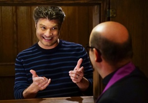 Living Biblically Recap