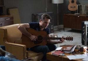 Nashville Recap Season 6 Episode 5 Deacon Jessie Sex Crying