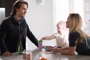 Nashville Recap Season 6 Episode 5 Deacon Jessie Sex Crying
