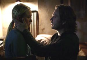 Nashville Recap Season 6 Episode 7 Juliette Chooses to Stay at Cult