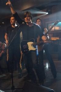 Nashville Recap Season 6 Episode 7
