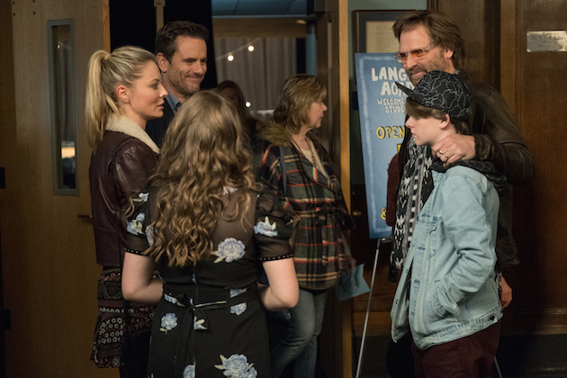 Nashville Recap Season 6 Episode 7