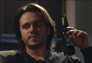 Nashville Season 6 Episode 7 Video Juliette Missing