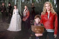 Once Upon a Time Anniversary Quiz: How Well Do You Remember the Pilot?