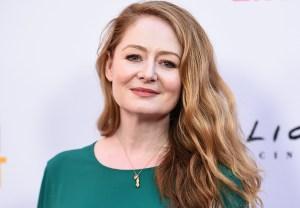 Sabrina Netflix Zelda Cast