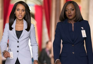 Scandal HTGAWM Crossover Preview