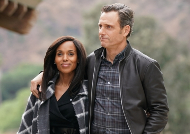Scandal Ratings Olitz