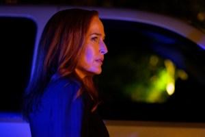 The X Files Season 12 Scully Alone No Mulder