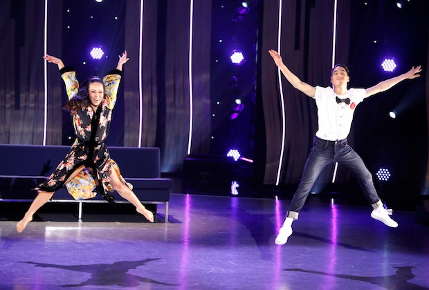 So You Think You Can Dance Renewed Season 15 Fox