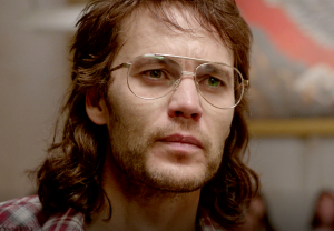 Taylor Kitsch Waco Episode 3 David Koresh