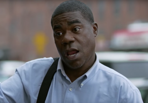 The Last O.G. Trailer Tracy Morgan TBS