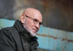 The X FIles Recap Season 11 Episode 6 Skinner Mitch Pileggi Interview