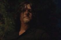 Dear TV: Lighten Up! Poorly Lit Scenes Confuse Viewers, Can Frustrate Actors