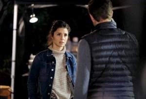 UnREAL Season 3 Premiere Rachel Jeremy