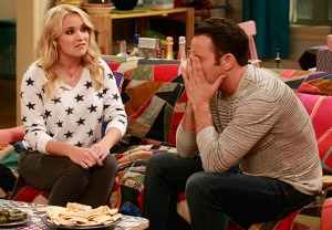 Young & Hungry Cancelled