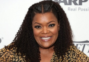 Yvette Nicole Brown Most Likely To