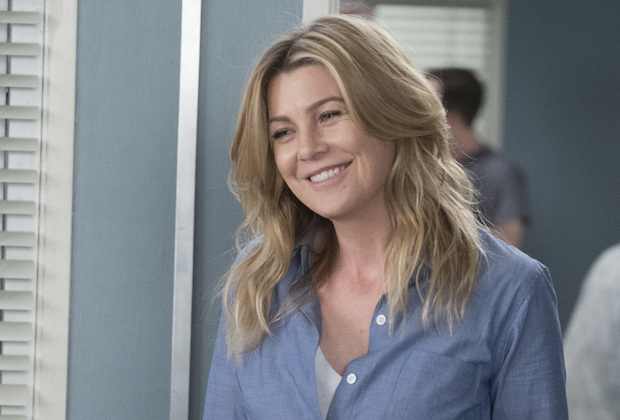 greys anatomy season 14 episode 17 recap scott speedman