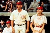 A League of Their Own Comedy Adaptation in the Works at Amazon
