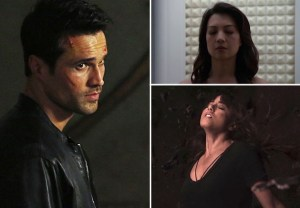 Agents of SHIELD Biggest Twists