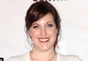 Allison Tolman Good Girls