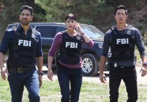 Criminal Minds Season 14 Date
