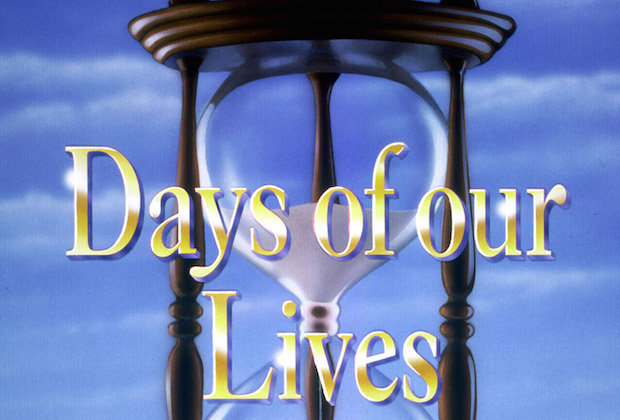 Days of Our Lives Renewed Season 54 NBC