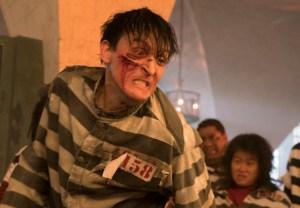 Gotham Spoilers Penguin Joker