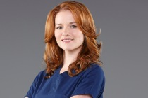 Grey's Vet Sarah Drew Returning to TV With Role in Freeform's Cruel Summer