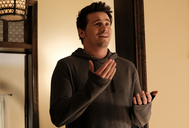Kevin (Probably) Renewed or Cancelled