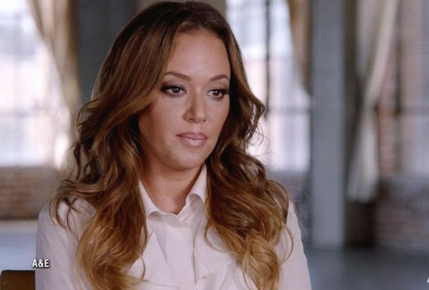 Leah Remini Scientology and the Aftermath Renewed Season 4