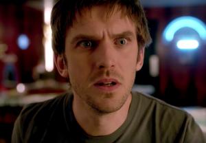 Legion Season 2 Trailer FX Video