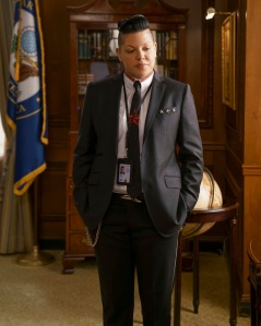 Madam Secretary Recap Season 4 Episode 14