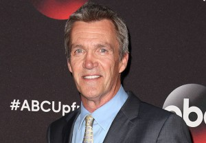Neil Flynn Cast Abby's NBC Comedy Pilot