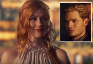 Shadowhunters Season 3 Preview