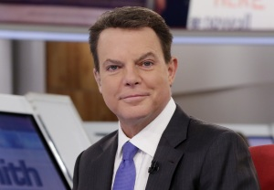 Shepard Smith Fox News Staying New Contract