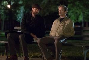 The Americans Season 6 Premiere Oleg Philip