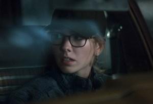 The Americans Season 6 Premiere Paige
