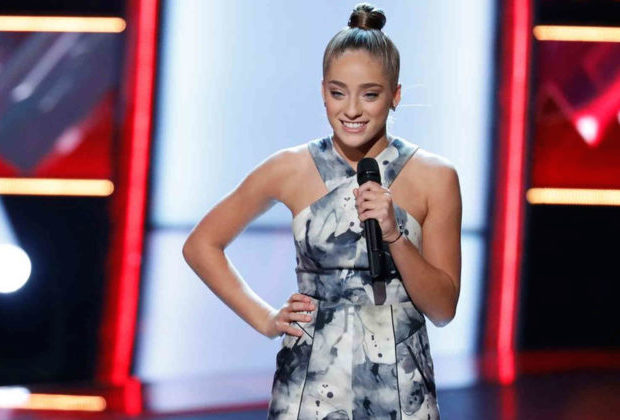 the voice season 14 best blind auditions photos