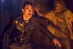 the walking dead finale spoilers season 8 deaths