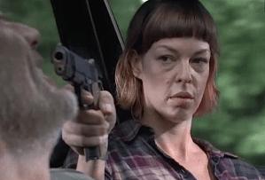 the walking dead season 8 episode 12 recap negan killed