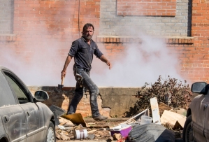 the walking dead season 8 episode 12 recap negan killed