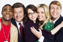 30 Rock to Return to NBC for One-Hour Revival Special and Upfront Event