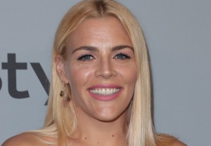 Busy Philipps Unbreakable Kimmy Schmidt